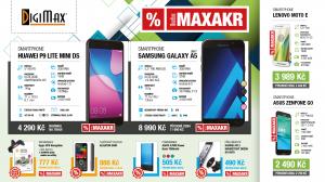 170929 - digimax monitory maxakr rijen