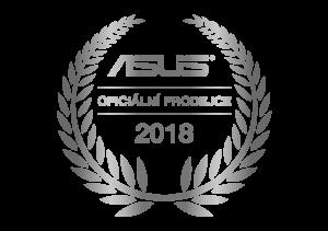 asus-officialdealer-2018-png